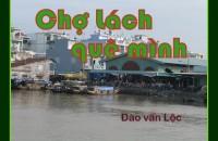 0 chlach-005