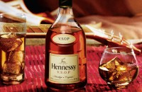 ruou-hennessy
