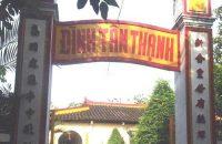 dinhtam-thanh